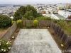 2155 12th Avenue, San Francisco, California