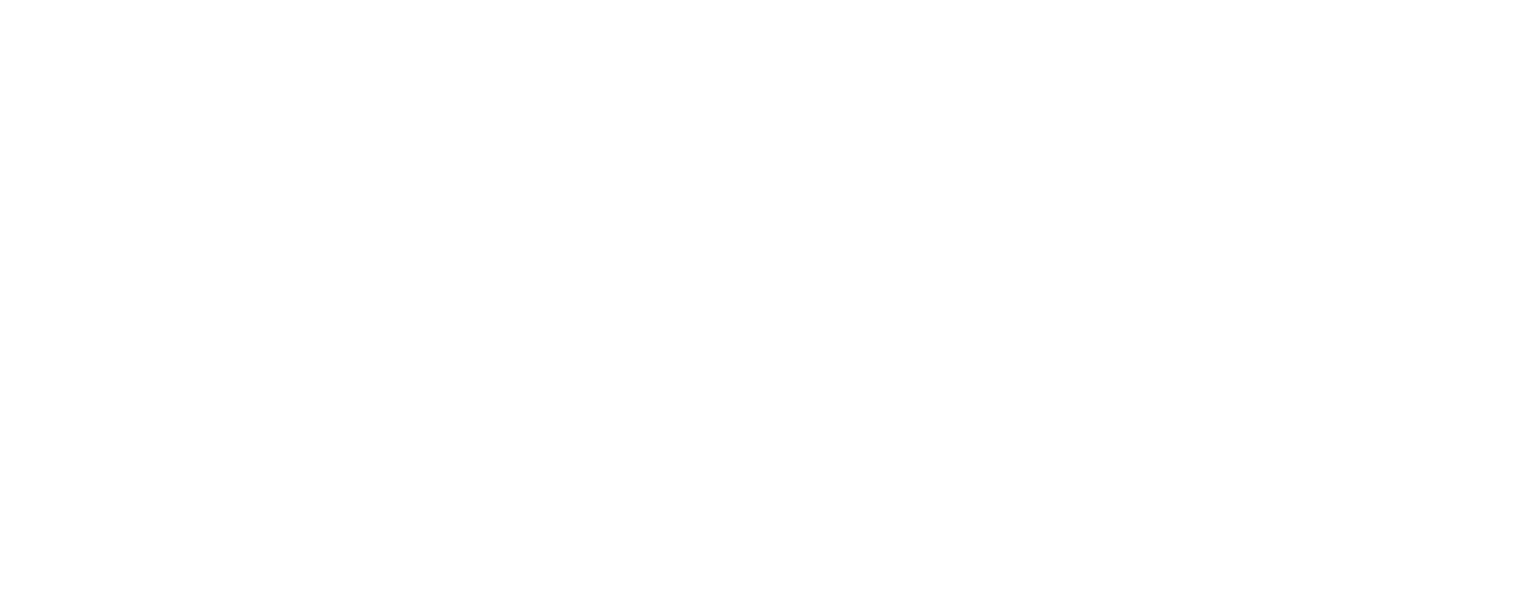 Our Clients First: Derek Chin and Natalie Rome