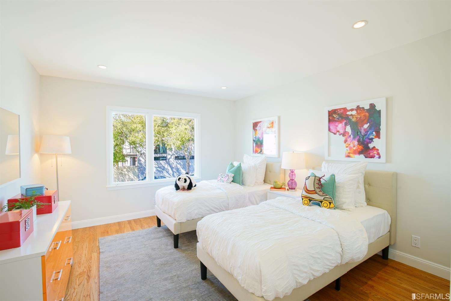 Sold: 317 Franconia Street – Our Clients First: Derek Chin and ...
